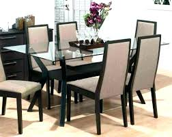 triangle dining room table dining table dining room table set triangle dining room table set