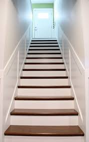 Best  White Wood Stain Ideas On Pinterest White Stain Wood - Interior wood stain colors home depot