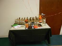 Halloween Baby Shower Favors by Halloween Baby Shower Ideas Page 3