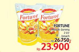 Minyak Filma 2 Liter mau beli minyak goreng harganya mulai rp 20 ribu per dua liter