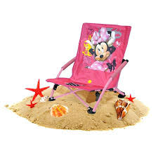 lounge chair minnie mouse chair minnie mouse sofa chair and