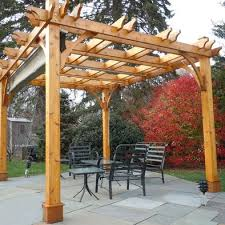 best 25 contemporary gazebos and canopies ideas on pinterest