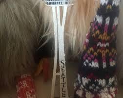 seattle space needle etsy