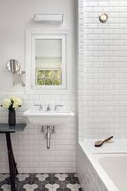 Best 20 White Bathrooms Ideas by Best 20 White Bathrooms Ideas On Pinterest And Bathroom Ideas Realie