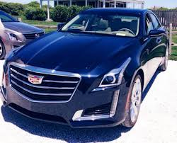 cadillac jeep 2015 2015 cadillac ats and cts spotted with subtle updates video