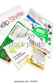 Blind Charity Shelter Charity Shop Stock Photos U0026 Shelter Charity Shop Stock