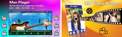 max go apk max player 2018 hd player 2018 apk version
