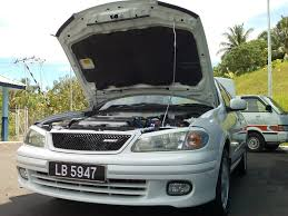 nissan sentra n16 spec stacedi77 2003 nissan sentra specs photos modification info at