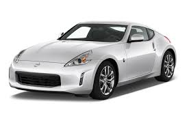 subaru brz white black rims subaru brz vs toyota 86 vs nissan 370z poll bodybuilding com