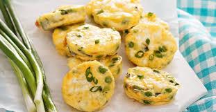 cuisiner sans graisse recettes top 15 des recettes miracle de quiches sans pâte et sans reproches