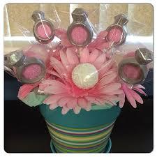 sweet treats by susie cake pops u0026 more