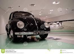 porsche volkswagen beetle volkswagen beetle editorial image image of driver chassis 44475175