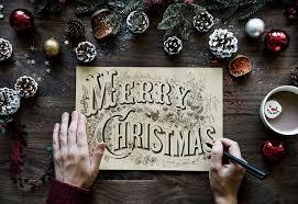 imagenes navidad 2018 graciosas de navidad 2018 graciosas y originales para whatsapp