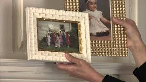 how to decorate a fireplace mantel with pictures home