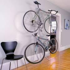 17 best indoor bike racks stash your steed