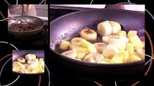 durandal cuisine durandal ambiance pannen