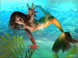 beautiful mermaids wallpapers for free download 49 beautiful