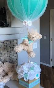 baby shower wall decorations baby shower decorations ideas diy decoration for girl simple
