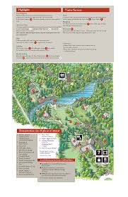 Porcupine Mountains State Park Map by 17 Best Images About Michigan State Parks On Pinterest Trail