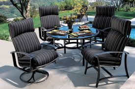Wholesale Home Interiors by Creative Patio Wholesale Home Decoration Ideas Designing Luxury On