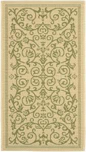 147 best indoor outdoor rugs images on pinterest indoor outdoor