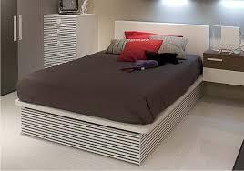 materasso 1 piazza e mezza stunning materassi 1 piazza e mezza photos home design ideas