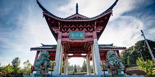 Wedding Venues Tacoma Wa Fuzhou Ting Weddings Get Prices For Wedding Venues In Tacoma Wa
