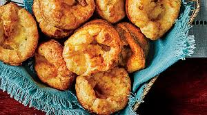 Southern Comfort Appetizers Best Party Appetizers And Recipes Southern Living
