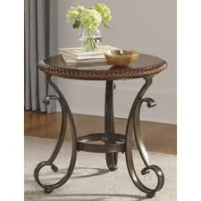 Enchanting Small Inexpensive End Tables Decor Furniture Cherry End U0026 Side Tables You U0027ll Love Wayfair