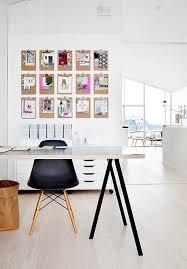 imagenes viernes trabajando por fin viernes trabajando desde tu home office lasddi tips home