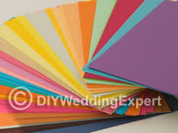 diy wedding invitation kits diy wedding invitation kits what to look for when buying one