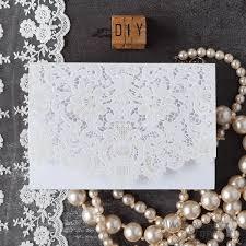 wedding invitations glasgow wordings embossed wedding invitations toronto in conjunction