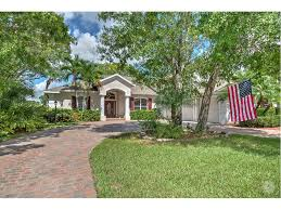Mother In Law Unit by Sea Turtle Featured Listings Sea Turtle Real Estate