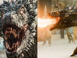 Game Of Thrones Game Of Thrones U0027 13 Reasons Season 7 Will Be The Most Intense Of