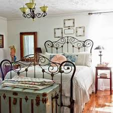 Bedrooms Decorating Ideas Vintage Bedroom Decorating Ideas And Photos