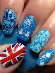 Baby Nail Art Design 18 Best Baby Nail Art Images On Pinterest Baby Nail Art Baby