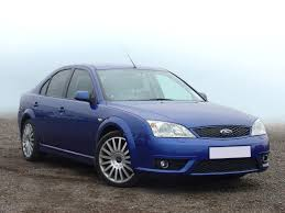 10 best ford mondeo design timeline images on pinterest car