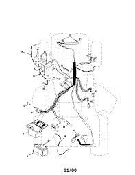 10 hp kohler wiring diagram 20 hp kohler engine wiring diagram