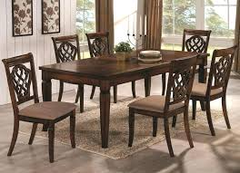 Dining Tables And Chairs Ebay Ebay Dining Room Table And Chairs Zagons Co