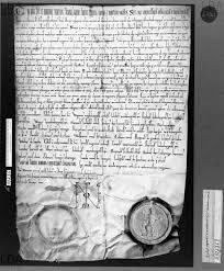frederick i holy roman emperor wikipedia
