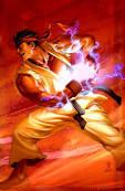 Ficha Stasko, the Ryu Images?q=tbn:ANd9GcQ5oNd_dlrQ_PhMeVVyJ3IuofKCNrpNGkISM7SO_TaoNzLJTQpj3L5qL4c