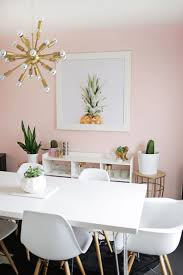 the 25 best pink dining rooms ideas on pinterest pink dining igf usa