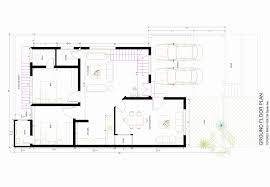 blueprint house plans eplans house plans unique projects idea 11 35 x 65 house plans