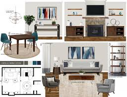 how to design a room online online special interior design rooms