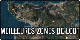 pubg erangel pubg carte map erangel millenium