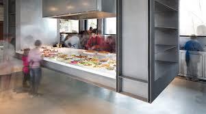 centre cuisine rcr arquitectes a f a s i a
