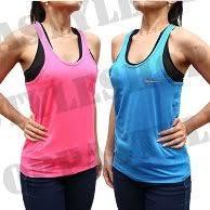 Baju Senam Nike Murah jual bra baju senam nike murah dan terlengkap