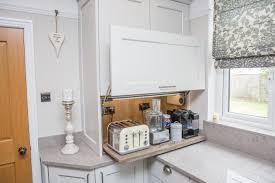 kitchen corner cupboard storage solutions uk brilliant kitchen storage ideas my home extension
