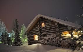 100 wisconsin log homes floor plans log home plans katahdin
