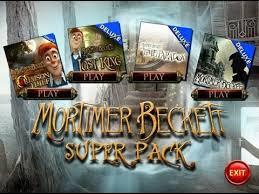 kitab indir oyunlar oyun oyna en kral oyunlar seni bekliyor how to download mortimer beckett all games from oldest to newest